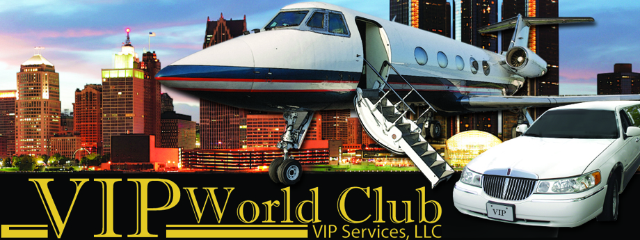 VIP-World-Club